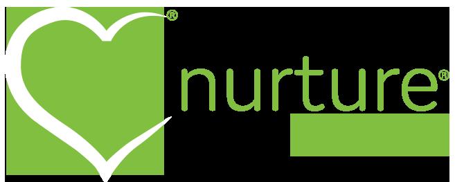 NurturePA